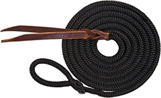 Weaver Leather Replacement String for Stacy Westfall Stick and String