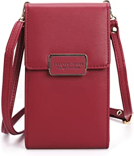 4177507a91f6 Amazon.com: Good Sho - Handbags & Wallets / Women: Clothing, Shoes ...