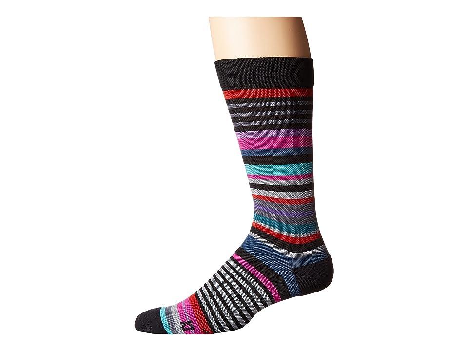 Zensah - Zensah Best Dressed Socks