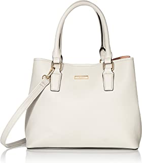 ALDO Women's Pentir Tote Bag
