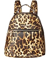Rampage - Mini Dome Backpack