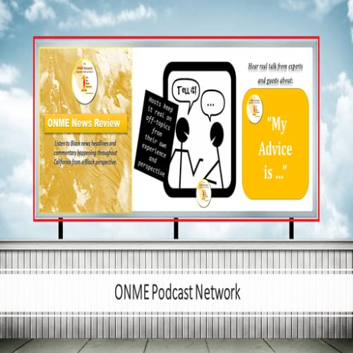 The ONME Podcast Network