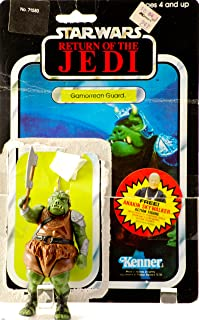 Best star wars toys 1983 Reviews