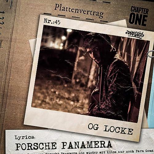 Текст песни panamera