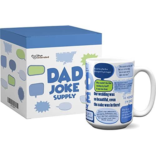 Best Gift for Father's Day: Amazon com