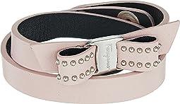BR Vara Stud Bracelet