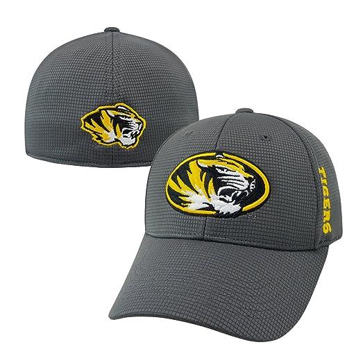 size 40 fd04a 248a7 Missouri Tigers NCAA TOW