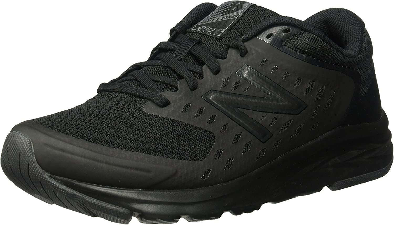 New Balance Women's 490V5 Running shoes