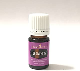 Best young living freedom oil Reviews