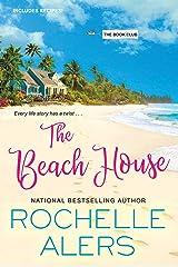 The Beach House (The Book Club 2) Kindle Edition
