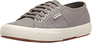 Best grey canvas sneakers Reviews