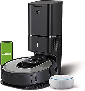 Amazon.es: irobot roomba i7