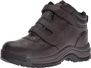 Propét Mens Cliff Walker Strap Hiking Boot