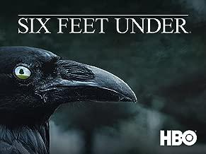 Best six season 2 episode 4 Reviews