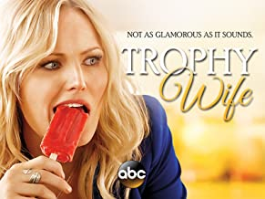 Best trophy wife episode 1 Reviews