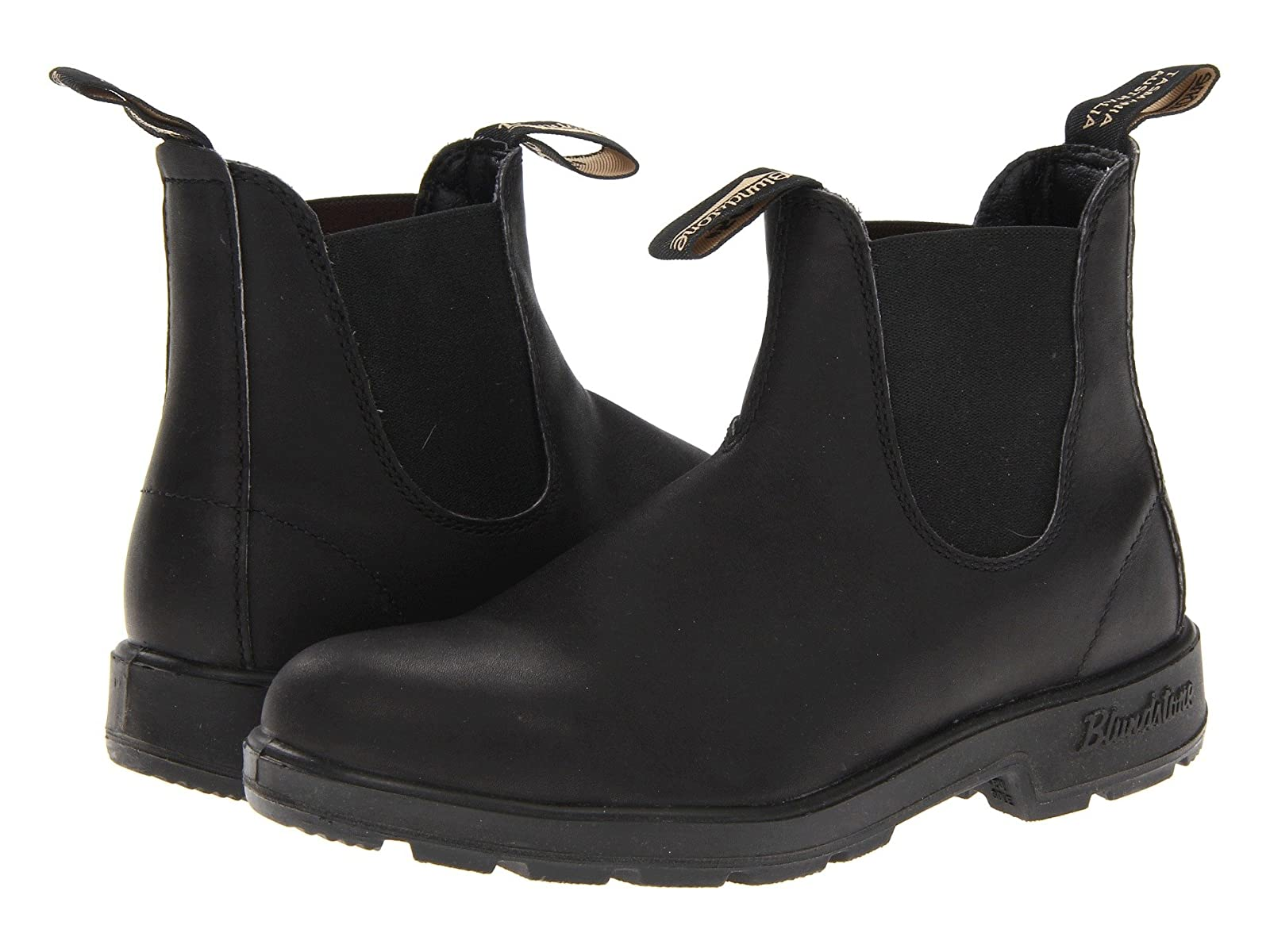 Blundstone BL510Selling fashionable and eye-catching shoes