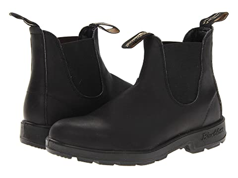 674d988053f Blundstone BL510 at Zappos.com