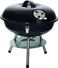 Texsport Mini Charcoal BBQ Grill