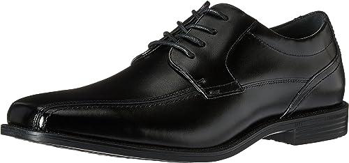 Florsheim Portico BKE Ox Chaussures Habillées