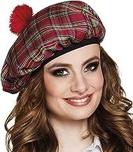 Amazon.es: gorra escocesa