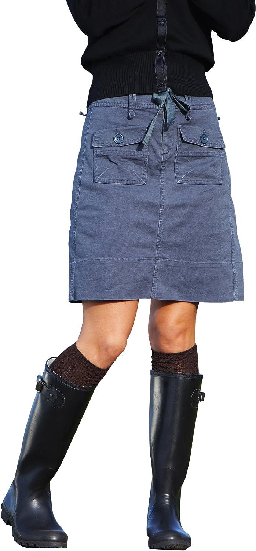 CARVE Women's Sonoma Skirt