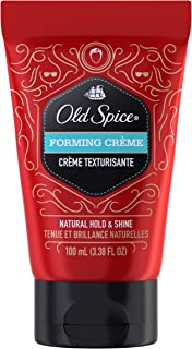 Best old spice forming cream Reviews