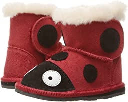 EMU Australia Kids - Little Creatures Walkers (Infant)