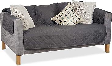 Amazon.es: Mantas Sofa - Fundas / Decoración del hogar ...