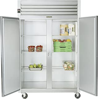 Best refrigerator small size price list Reviews