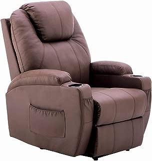 Best power recliner sofa deals Reviews