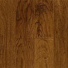 Bruce Hardwood Floors - Legacy Manor 5