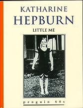 Little Me (Penguin Sixties)