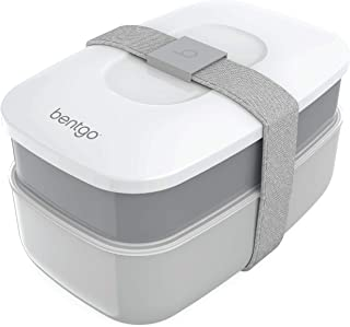 Best awesome lunch boxes Reviews