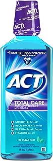 Best colgate gum care mouthwash Reviews