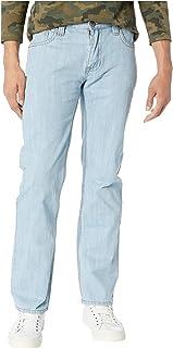[ロックアンドロールカウボーイ] メンズ デニムパンツ Revolver Jeans in Light Wash M1R7406 [並行輸入品]