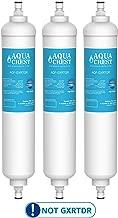 aquasmart water filter