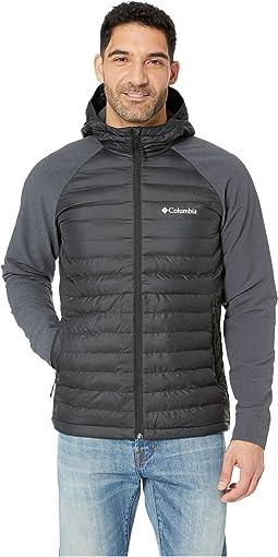 Rogue Explorer™ Hybrid Jacket