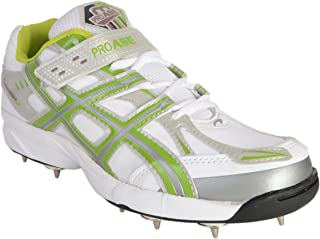 Proase Full Spikes Shoes