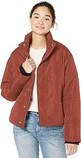 Women's Eezeh Puffer Jacket