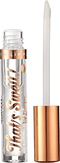 Barry M Cosmetics That's Swell Plumping Lip Gloss