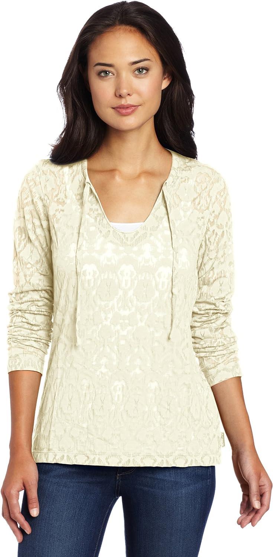 Merrell Women's Nolita Tunic Free Outlet ☆ Free Shipping Shipping Cheap Bargain Gift