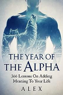 alpha muay thai