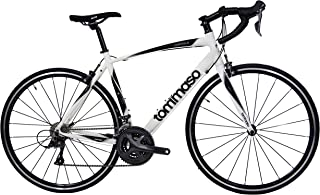 Best eurobike xc550 road bike Reviews