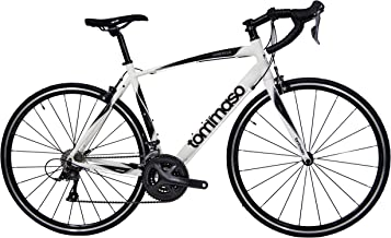 Colnago Entry Level Road Bike
