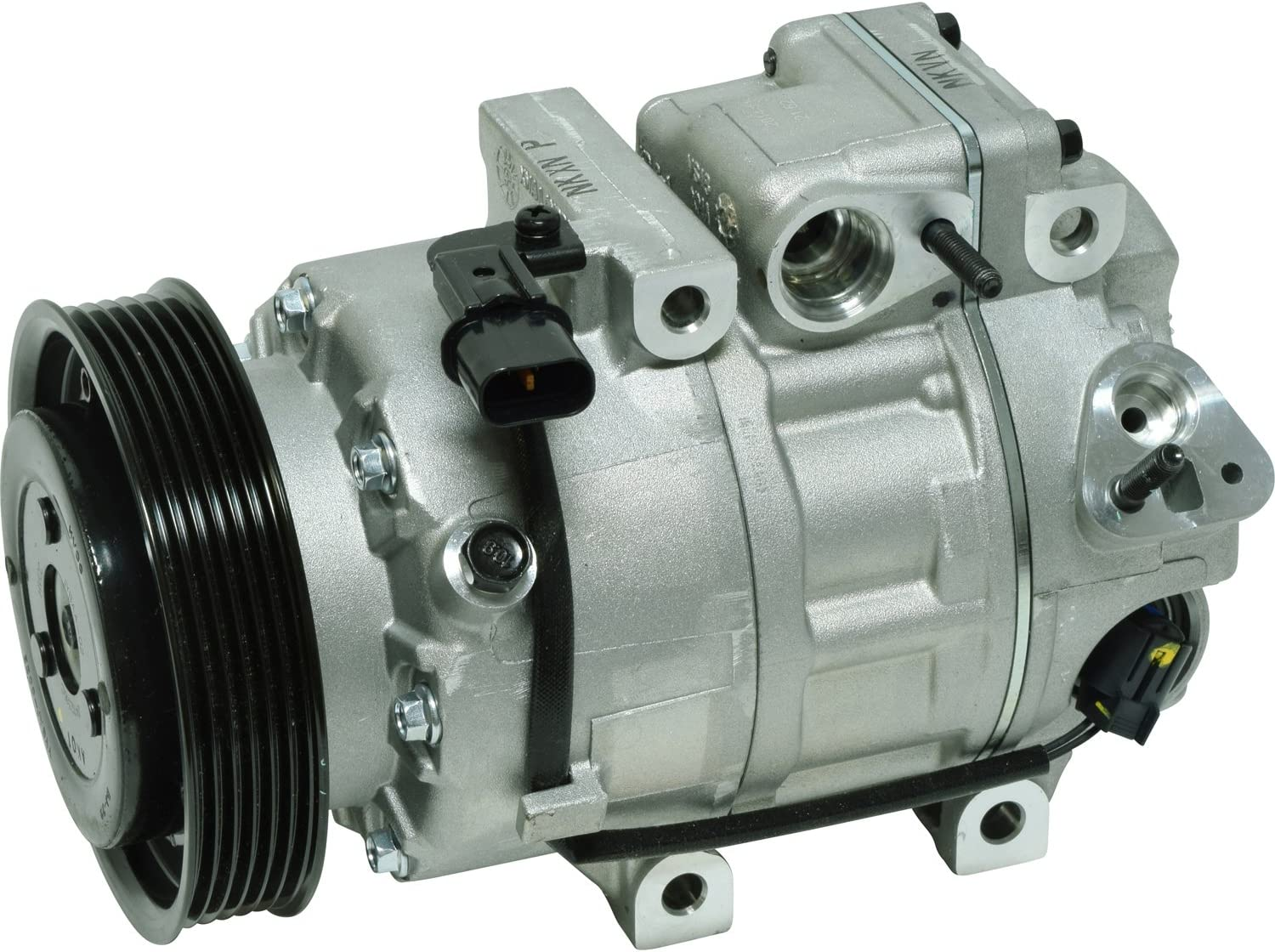 Universal Air Conditioner CO Selling and supreme selling A C Compressor 11349C