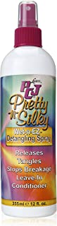 Best pretty and silky Reviews