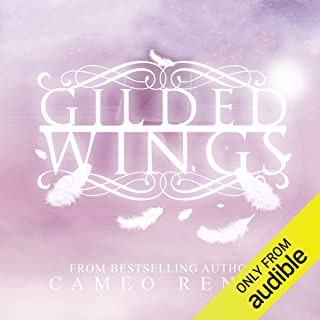 Gilded Wings