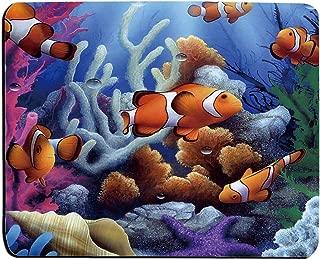 Best clown fish cartoon Reviews