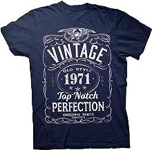 Best 1971 chevelle t shirts Reviews