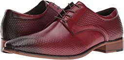 Kallan Plain Toe Lace